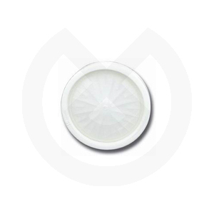 Product - FILTRO BACTERIOLOGICO