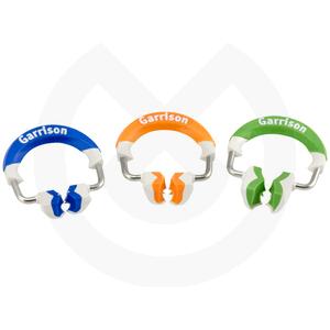 Product - KIT ANILLOS PARA MATRICES COMPOSI-TIGHT 3D FUSION (3U.)