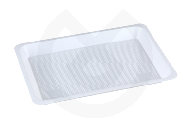 Product - BANDEJAS DESECHABLES LISO