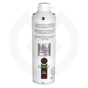 Product - SPRAY