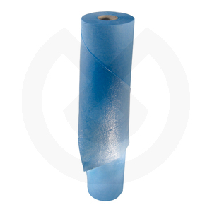 Product - ROLLO AZUL PLASTIFICADO