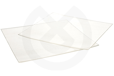 Product - PLANCHAS SOFT TRAY CLASSIC