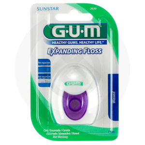 Product - GUM SEDA DENTAL