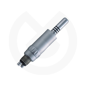 Product - MICROMOTOR DE AIRE M4 SPRAY INTERNO