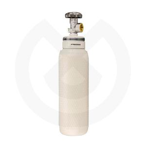 Product - BOTELLA OXIGENO 2 LITROS (SIN CARGA)