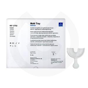 Product - CUBETA MULTI TRAY ANTERIOR