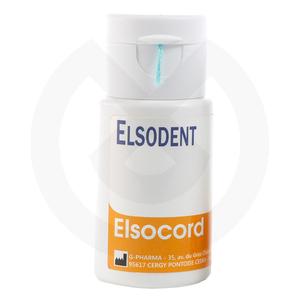 Product - HILO RETRACCION ELSOCORD C1