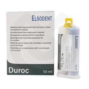 Product - DUROC