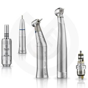 Product - FRIBURGO UIC BORALDM+UNI+PM1:1+CA10:1+MC