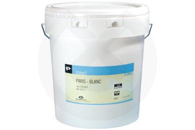 Product - PARIS-BLANC ESCAYOLA Tipo II/2