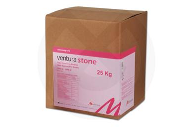 Product - VENTURA STONE ESCAYOLA