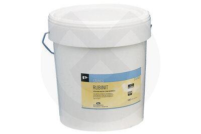 Product - RUBINIT ROSA Tipo IV/4