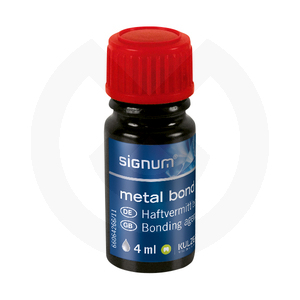 Product - SIGNUM METAL BOND I
