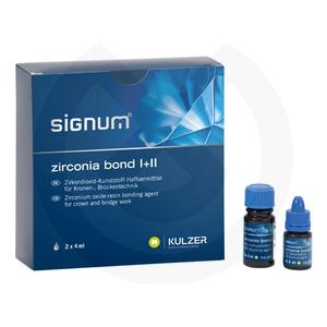 Product - SIGNUM ZIRCONIA BOND SET