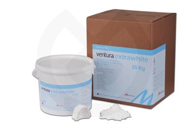 Product - VENTURA EXTRAWHITE ESCAYOLA 25KG Tipo III/3