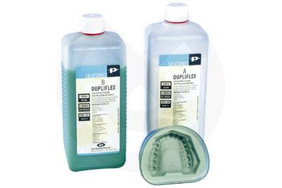 Product - DUPLIFLEX