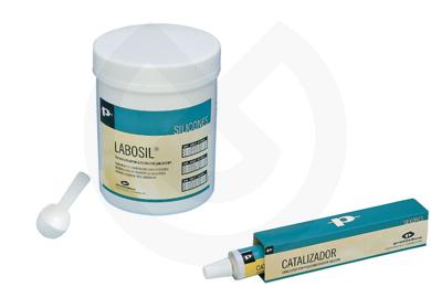 Product - LABOSIL 5KG.