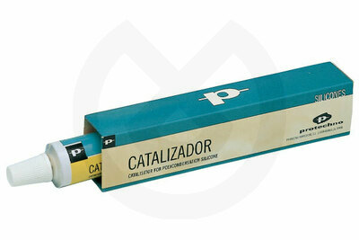 Product - LABOSIL CATALIZADOR GEL