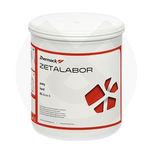 Product - ZETALABOR 2,6KG.