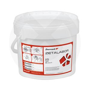 Product - ZETALABOR CON 2 CATALIZADORES