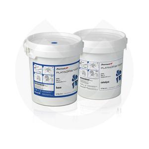 Product - PLATINUM 85 TOUCH 4,3KG. + 4,3KG.