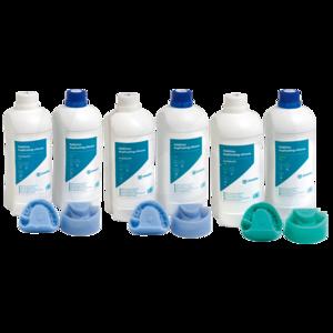Product - SILICONA DE DUPLICAR A+B