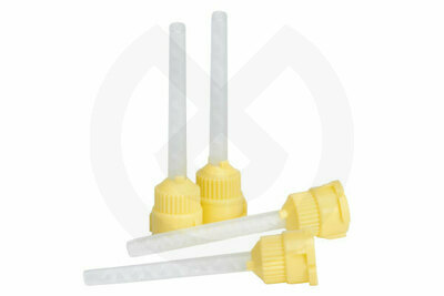 Product - ORAL TIPS AMARILLOS