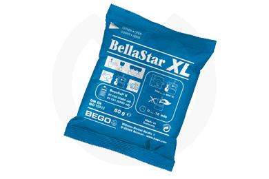 Product - BELLASTAR XL POLVO