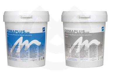 Product - ORMAPLUS LAB