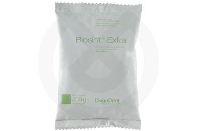 Product - BIOSINT EXTRA POLVO