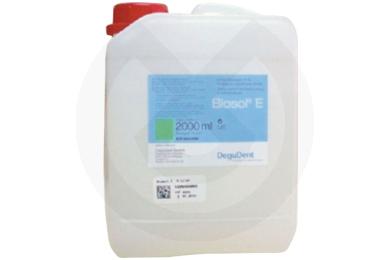 Product - BIOSIL EXTRA LIQUIDO