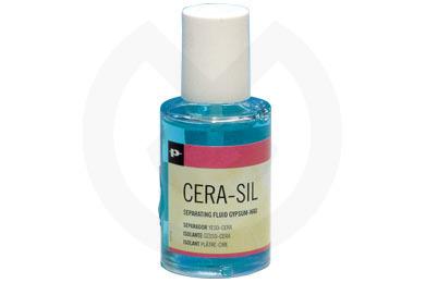 Product - CERA-SIL SEPAR.YESO-CERA C/PINCEL 30ml.