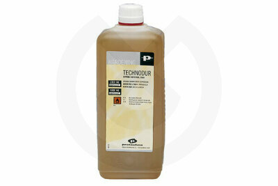 Product - TECHNODUR LIQUIDO ENDURECEDOR 1000ML.