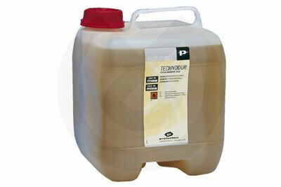 Product - TECHNODUR LIQUIDO ENDURECEDOR 5000ML.