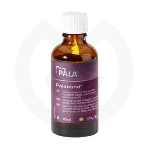 Product - PALABOND BARNIZ ADHESIVO