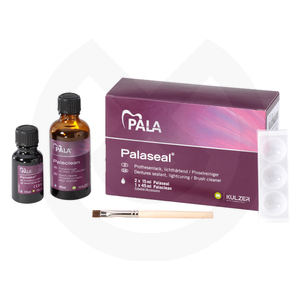 Product - PALASEAL ASSORTMENT