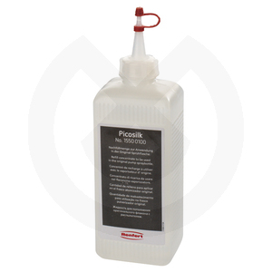 Product - PICOSILK REDUCTOR TENSION SUPERFICIAL 500ML