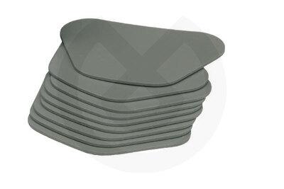 Product - PLANCHAS BASE GRIS SUP