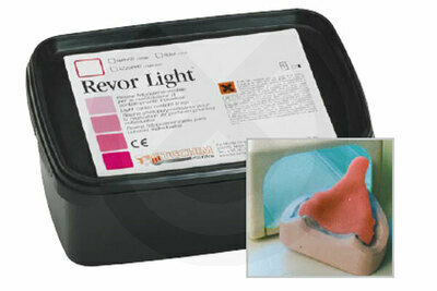Product - REVOR LIGHT PLANCHAS FOTOPOLIMERIZABLES