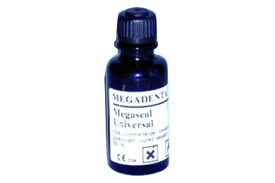 Product - MEGASEAL UNIVERSAL
