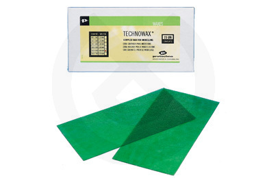 Product - TECHNOWAX-GRABADA FINO