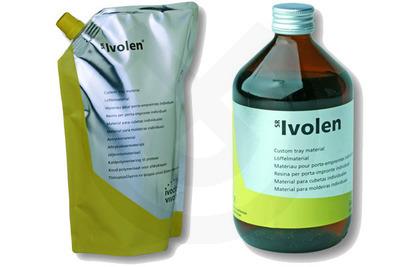 Product - IVOLEN POLVO 1KG.