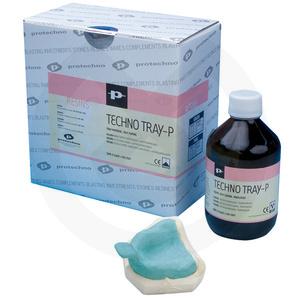 Product - TECHNO TRAY-P LIQUIDO