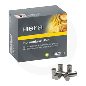 Product - HERAENIUM Pw, 250g.