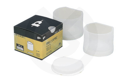 Product - CILINDRO DE SILICONA PARA ESQUELETICOS RING-O-EXPAND