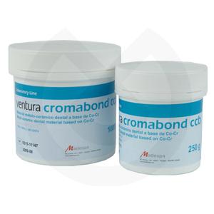 Product - VENTURA CROMABOND CCB PLUS 250GR
