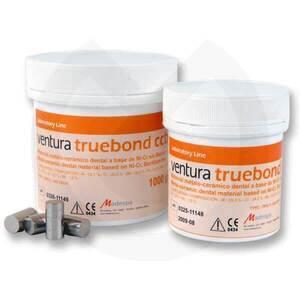 Product - VENTURA TRUEBOND CCB PLUS CRNI 250G