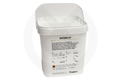 Product - BELLATHERM