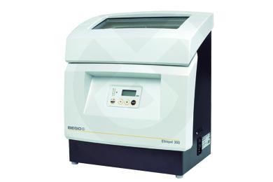 Product - ELTROPOL 300