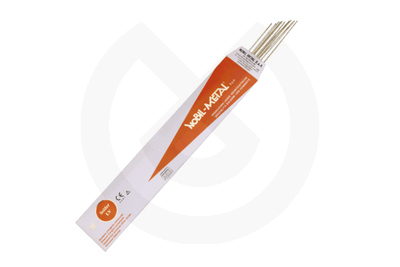 Product - SOLDADURA LV (UNIVERSAL AG)